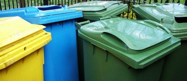 Sejm uchwalił nowelizację ustawy o odpadach po poprawkach
